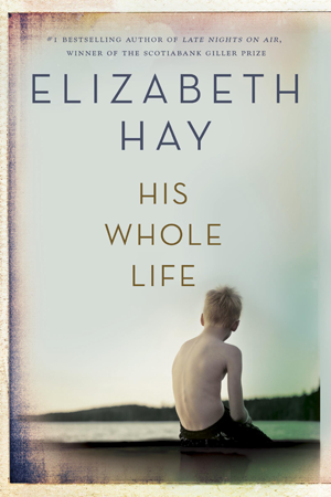 his_whole_life_cover